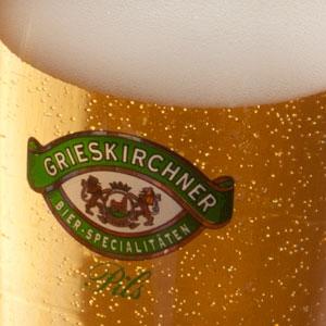 wirtinegg-gasthaus-grieskirchen-bierkultur