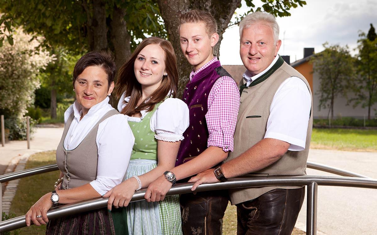 wirtinegg-gasthaus-grieskirchen-familie-wirtsleut-8404
