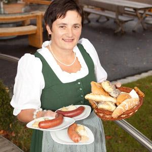 wirtinegg-gasthaus-grieskirchen-kesselheiße-2149