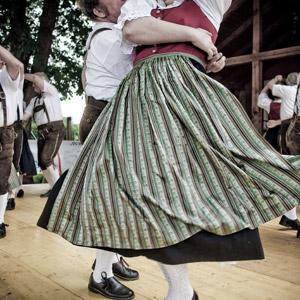wirtinegg-gasthaus-grieskirchen-feiern-2451