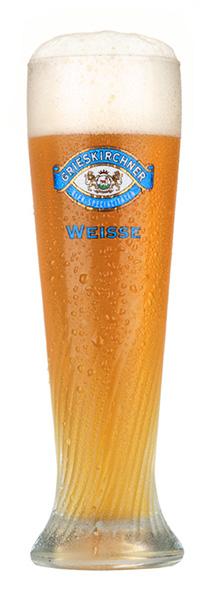 grieskirchner-bier-joerger-weisse