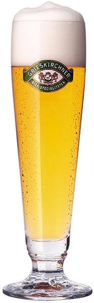 grieskirchner-bier-pils