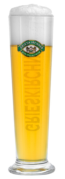 grieskirchner-bier-zwickl