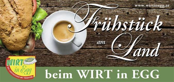 Wirt-in-Egg-Grieskirchen-Fruestueck-am-Land